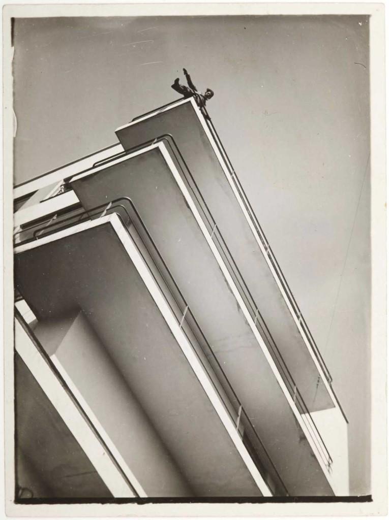 Moholy-Nagy-Balkone-neues-Sehen