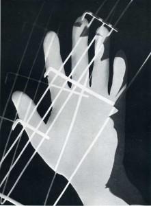 moholy-nagy-fotogramm-hand