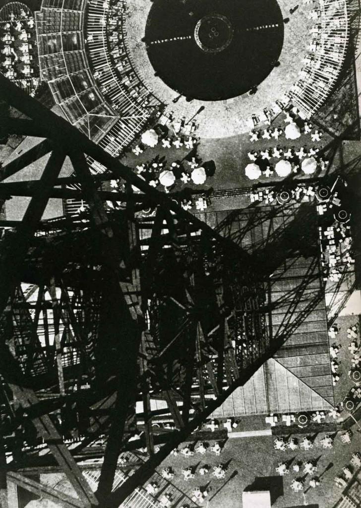 moholy-nagy-radio-tower-berlin
