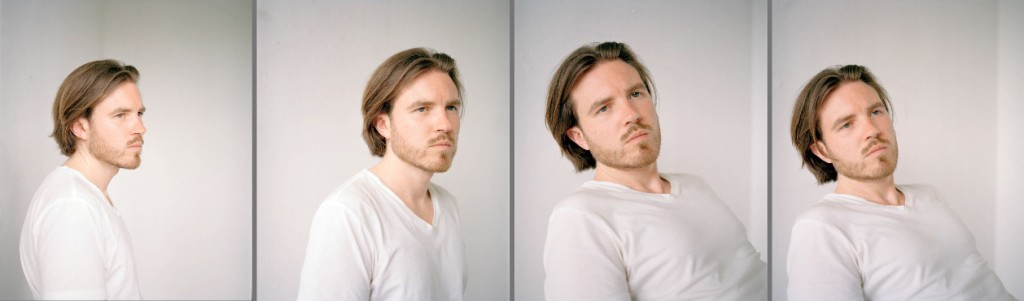 Mats-Karlsson-Fotograf